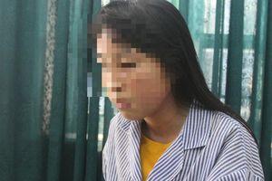 Vụ nữ sinh bị lột đồ, đánh dã man trong lớp học: Lập hội đồng kỷ luật