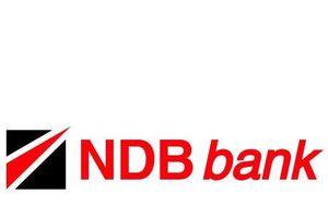 NDB sẽ cho Nam Phi vay 2,3 tỷ USD