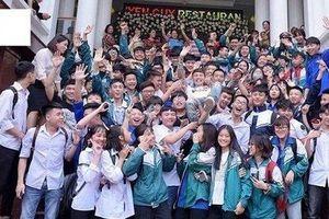 Khá Bảnh, Dương Minh Tuyền góp phần khiến bạo lực học đường gia tăng?