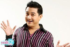 Diễn viên hài Anh Vũ đột ngột qua đời trong đêm tại Mỹ