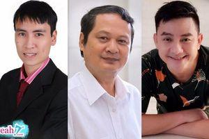 Những sự ra đi vì đột quỵ của dàn nghệ sỹ Việt khiến người yêu nghệ thuật đau đớn
