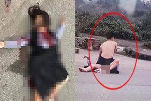 Cô gái 25 tuổi bị đâm hàng chục nhát kéo tử vong chuẩn bị làm đám cưới vào tháng tới