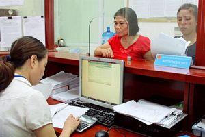 Rà soát, xử lý dứt điểm nợ thuế