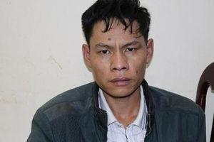 Kẻ chủ mưu vụ giam giữ, hãm hiếp và sát hại nữ sinh giao gà không nhận tội