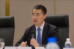 Tổng giám đốc Huawei Việt Nam: Quan điểm của một quốc gia không thể thay thế mọi quốc gia