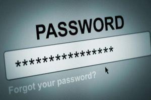 Facebook đòi mật khẩu email, ngầm lấy danh bạ người dùng?