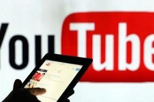 Vụ YouTube 'tuýt còi' Yeah1: Thông tin mới bất ngờ và đầy khả quan