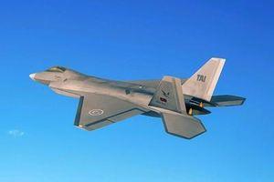 Những lựa chọn của Thổ Nhĩ Kỳ khi không có F-35