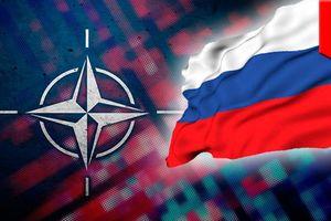 Nga sẽ phản ứng tương xứng với chương trình vũ trang của NATO