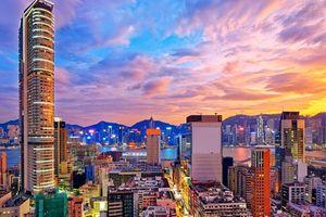 Năm 2020: Sự khởi đầu của Kỷ nguyên châu Á?