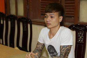 Khởi tố, bắt tạm giam Khá 'bảnh' về hành vi đánh bạc và tổ chức đánh bạc