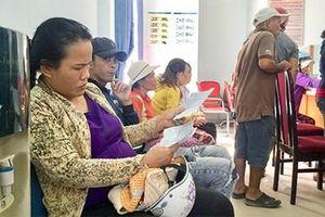 Vụ 'bốc hơi' tiền gửi tiết kiệm tại Agribank Ninh Diêm: Do nhân viên 'xé rào' quy trình nghiệp vụ