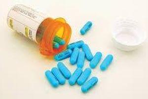 Thuốc điều trị bệnh xơ cứng teo cơ một bên giúp chống lại vi khuẩn kháng thuốc