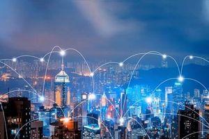 Nga chi khoảng 540 triệu USD cho Dự án 'Thành phố thông minh'