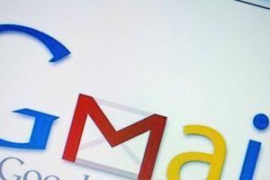 Những tính năng thông minh mới của Gmail nhân dịp sinh nhật 15 tuổi
