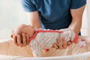 Những món đồ giúp bạn thuận tiện hơn trong việc nuôi con nhỏ