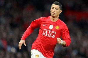 Top 100 cầu thủ xuất sắc nhất lịch sử Premier League: Bất ngờ Ronaldo