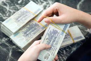 Thủ tướng: Khẩn trương ban hành các Thông tư hướng dẫn về quỹ bảo lãnh tín dụng cho DNNVV