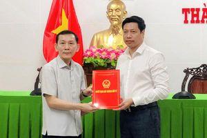 Văn Phú – Invest được đầu tư khu đô thị mới gần 5 nghìn tỷ tại Cần Thơ
