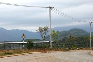 Dự án BT hơn 400 tỷ đồng tại Lạng Sơn: Về tay 'chủ cũ'