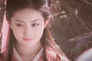 Fan hoán đổi mặt Triệu Lệ Dĩnh vào vai Vương Ngữ Yên của Lưu Diệc Phi và cái kết bất ngờ