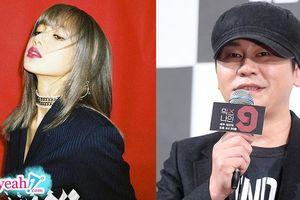Lisa (Black Pink) một lần nữa bị đối xử bất công trong teaser mới 'Kill This Love' khiến fan phẫn nộ