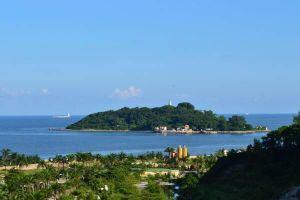 Hải Phòng: Nâng cấp cảng cá và khu neo đậu tránh trú bão Bạch Long Vỹ