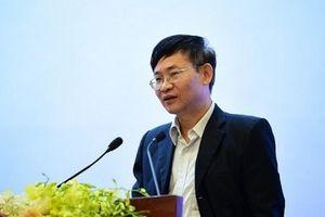 Luật sư Trương Thanh Đức: Hộ kinh doanh đã hết vai trò lịch sử