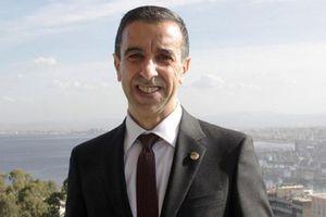 Algeria bắt giữ doanh nhân giàu có nhất tại biên giới