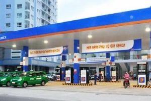 Chiếm hơn 40% thị trường, Quỹ bình ổn giá xăng dầu tại Petrolimex chỉ cón 9,6 tỷ đồng
