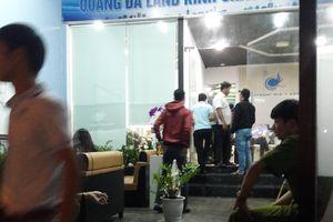 Bắt giám đốc một công ty bất động sản lừa bán dự án 'ma' tại Đà Nẵng