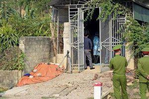 Nhóm đối tượng giam giữ, hãm hiếp và sát hại nữ sinh giao gà khai được thuê 10 triệu đồng