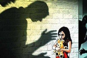 Bộ Công an có chỉ đạo 'nóng' về xâm hại trẻ em