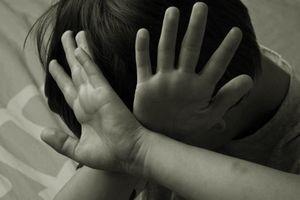 'Đừng lấy lý do nựng bé gái bao biện cho hành vi dâm ô ở thang máy'