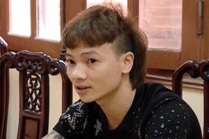 Sở GD&ĐT Yên Bái nói gì về việc học sinh chụp ảnh cùng Khá 'Bảnh'?