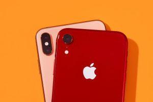 Camera iPhone đang là nỗi đau của Apple