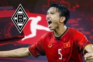 Báo Trung Quốc thừa nhận bóng đá kém tuyển Việt Nam