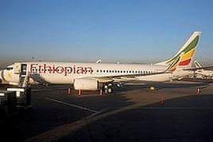 Sự cố máy bay Boeing 737 MAX: Phi công thao tác đúng quy trình xử lý khẩn cấp