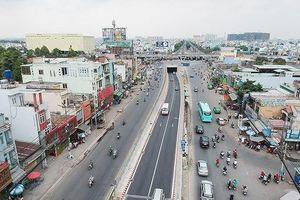 Kiến nghị xây dựng nhiều dự án hạ tầng giao thông