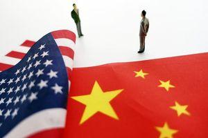 Quan chức ngoại giao Trung Quốc kêu gọi Mỹ hợp tác vì tiềm năng to lớn 'không thể tưởng tượng'