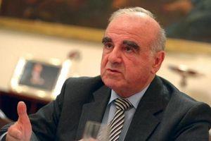Malta có Tổng thống mới