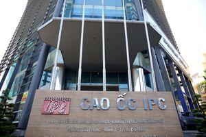 TP.HCM chỉ đạo xử lý dứt điểm sai phạm tại IPC