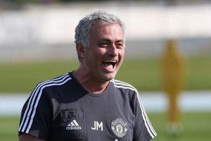 Vấn đề của Quỷ đỏ: Solskjaer đâu hơn gì Mourinho