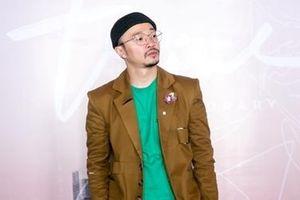 Nghệ sĩ Hà Lê: Tôi đam mê cái đẹp của tất cả các bộ môn nghệ thuật