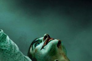 Tiết lộ về cuộc đời đầy rẫy khổ đau của 'Joker'