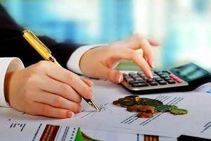 Sẽ bãi bỏ phí công bố nội dung đăng ký doanh nghiệp