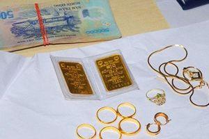 Hưng Yên: 'Siêu trộm' 14 tuổi đột nhập nhà dân lấy đi 30 chỉ vàng và hơn 50 triệu đồng