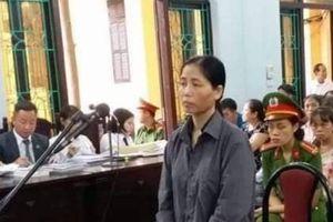Hôm nay, xét xử sơ thẩm vụ lây nhiễm sùi mào gà ở Hưng Yên