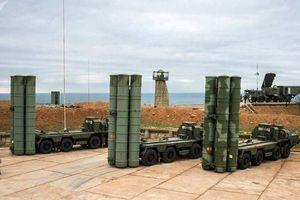 Trung Quốc chuẩn bị nhận lô S-400 thứ 2 sớm hơn kế hoạch