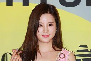 K-net chê bai nhan sắc của Park Min Young, Goo Hara và Chorong (Apink): Ngưng tiêm filler đi!